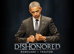 obamagate-renegade-dishonored.jpeg