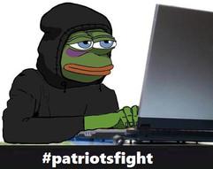 PatriotsFight16.jpg