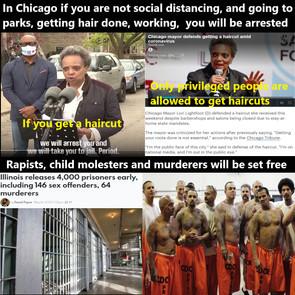 Chicago_mayor_taking_away_freedom.JPG