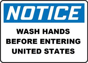 WashHands-USCBP_Sign.jpg