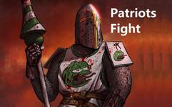 PatriotsFight22.jpg