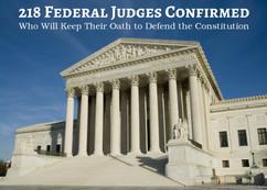 FederalJudges-TrumpSuccess.jpg