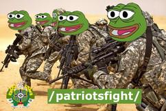 PatriotsFight.Pepes.jpg