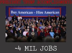 JOBS_4MIL_TRUMP_01Success.jpg