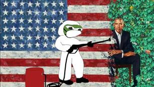 obama-pepe-painting-flag.jpeg