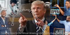 black_america_opportunity_zonesTrumpSucc