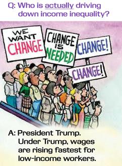 Q&A-FixIncomeInequality-TrumpSuccess.jpg