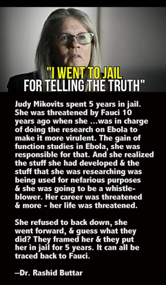 judy-fauci-jail-truth.png