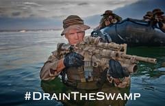 Trump-seal-drain-the-swamp.jpeg