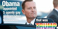 openly-gay-representatives-appointedTrum