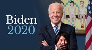 Biden2020Pedo.JPG