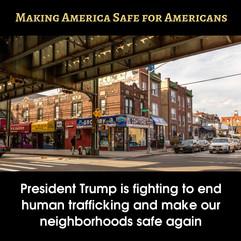 SafeAgain5-TrumpSuccess.jpg