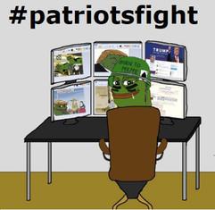 PatriotsFight12.jpg