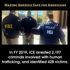 SafeAgain2-TrumpSuccess.jpg