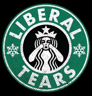 liberal-tears.jpg