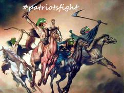 PatriotsFight14.jpg
