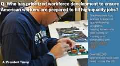 Q&A-prepare-workforce-TrumpSuccess.jpg