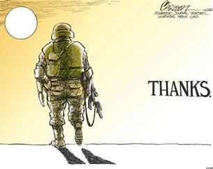 Patriot Thanks Carlson cartoon.png