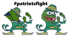 PatriotsFight.jpg
