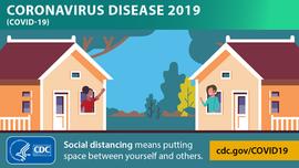 CoronavirusSocialDistancing.png