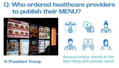 Q&A-HealthcarePriceMenu-TrumpSuccess.jpg
