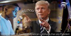 black_america_school_choiceTrumpSuccess.