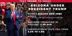 TrumpArizonaSuccess.jpg