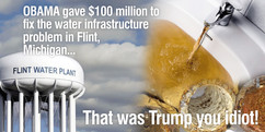 flint-water-supply-TrumpSuccess.jpg