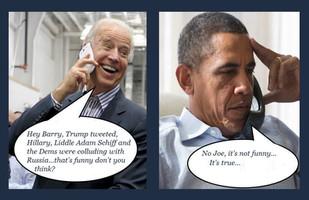 biden_to_obama_hillary_colluding.JPG