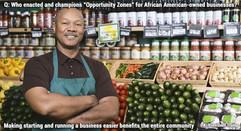 Q&A-OpportunityZones-benefit-TrumpSucces