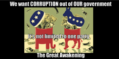 Corruption - not party tw.png