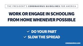 Coronavirus-Homeschool.png