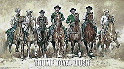 zPatriotsTrump royal flush.jpg