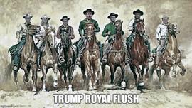 zPatriotsTrump royal flush.jpg