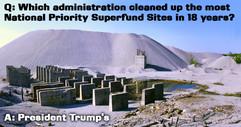 Q&A-EnvironmentCleanup-TrumpSuccess.jpg