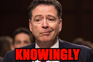 knowingly-comey.jpeg
