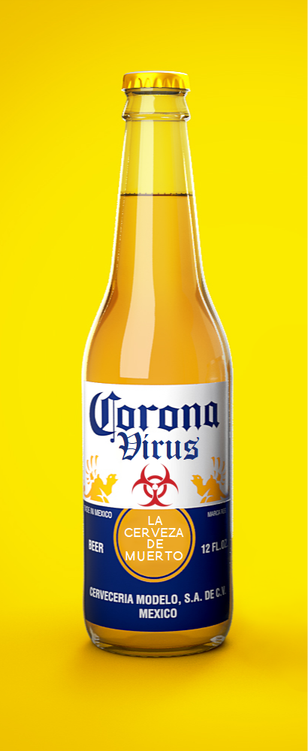 corona_virus_beer_27.png