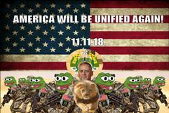 11-11-18-Unified.jpg