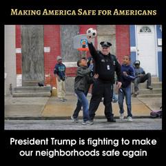 SafeAgain6-TrumpSuccess.jpg