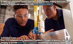 Q&A-apprenticeship-14TrumpSuccess.jpg