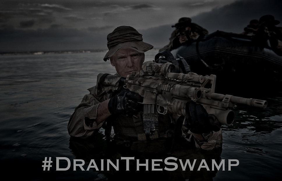 Trump-seal-drain-the-swamp_edited.jpg