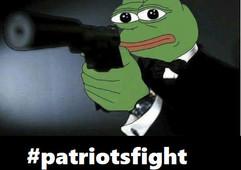 PatriotsFight15.jpg