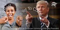 black_america_best_to_comeTrumpSuccess.j