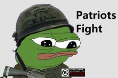 PatriotsFight21.jpg