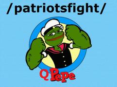 PatriotsFight.QPepe.jpg