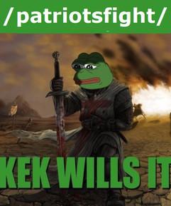 PatriotsFight.Kek.jpg