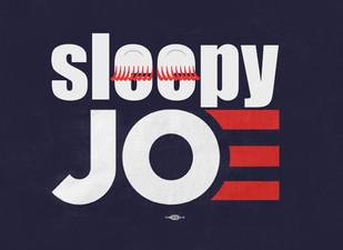 Biden-sleepy_joe_20202.JPG