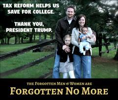 ForgottenNoMoreTaxCut4-TrumpSuccess.jpg