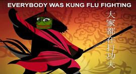 kung_flu_powerup.jpg