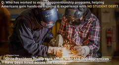 Q&A-apprenticeship-high-quality-jobs-Tru